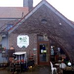 Heesenhof Foto: ADFC Dinslaken-Voerde