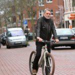 Werner Meinert wurde am späten Abend bei einer Kontrolle von Polizei und...</p>       <div class=