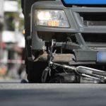 In NRW ist die Zahl der Radunfälle gestiegen. Foto: dpa/Daniel Reinhardt